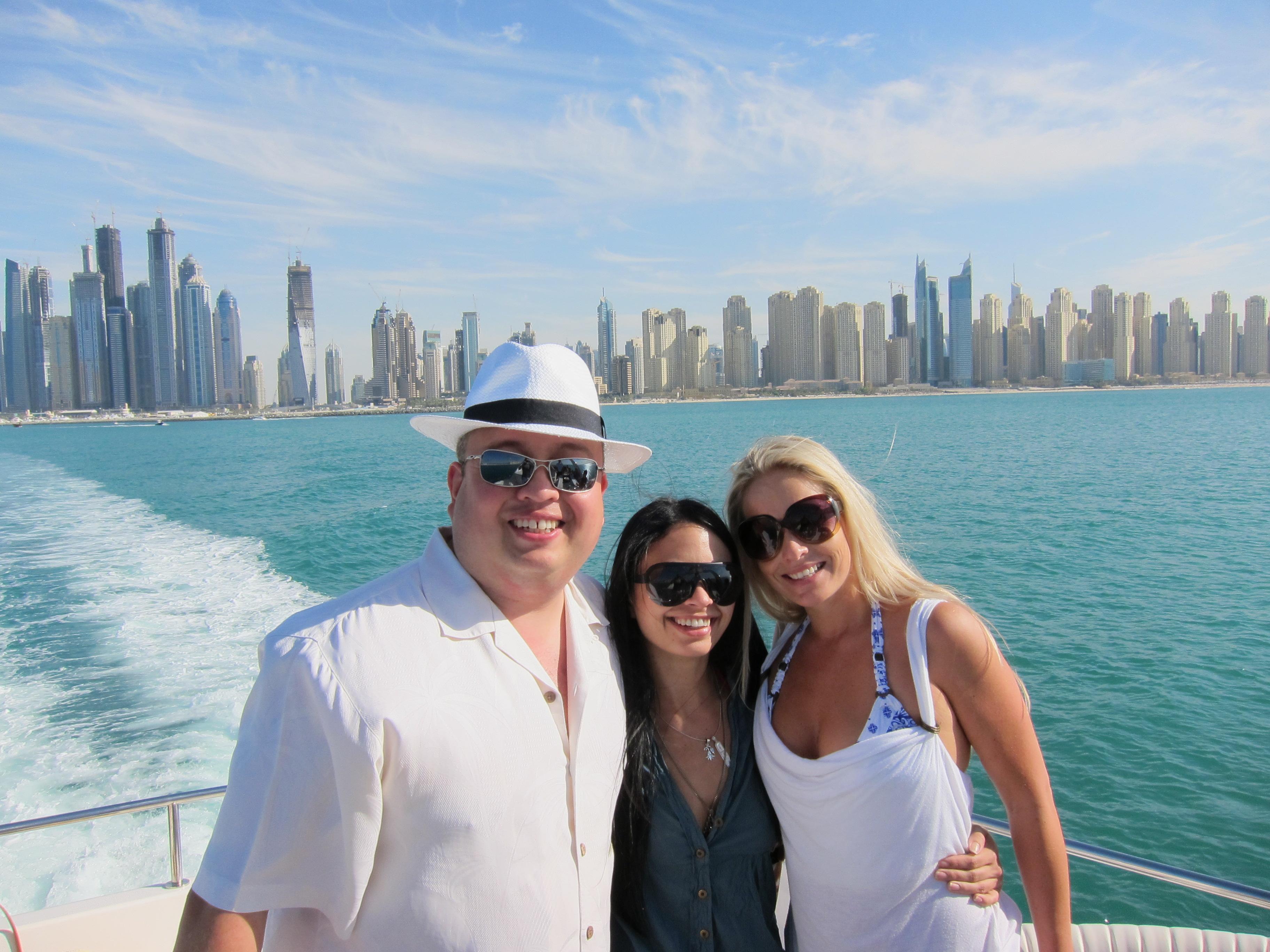 Dubai expatriates erotic photos 353